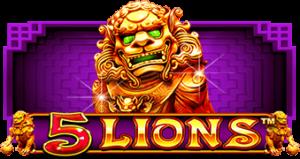 5-lions-king-qqsutera