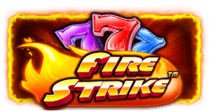 777-fire-strike-qqsutera