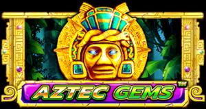 aztec-gems-qqsutera
