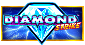diamond-strike-qqsutera