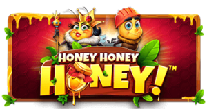 honey-honey-honey-qqsutera