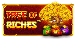 tree-of-riches-qqsutera